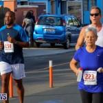 Fairmont to Fairmont Race Race Bermuda, January 11 2015-173