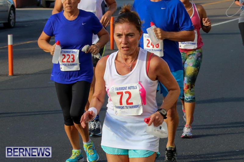 Fairmont-to-Fairmont-Race-Race-Bermuda-January-11-2015-174
