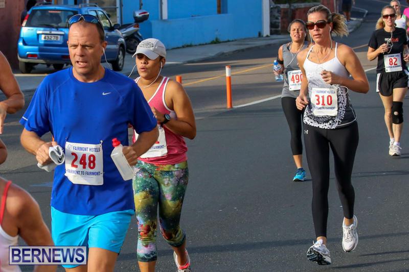 Fairmont-to-Fairmont-Race-Race-Bermuda-January-11-2015-175