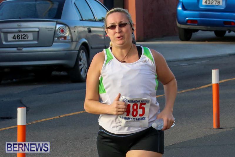 Fairmont-to-Fairmont-Race-Race-Bermuda-January-11-2015-180