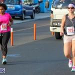 Fairmont to Fairmont Race Race Bermuda, January 11 2015-182