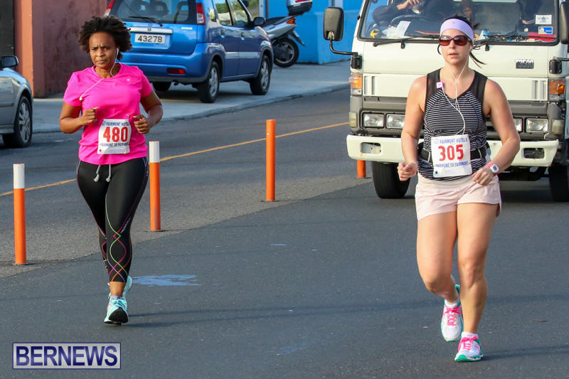 Fairmont-to-Fairmont-Race-Race-Bermuda-January-11-2015-182