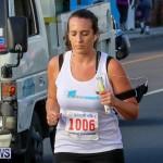 Fairmont to Fairmont Race Race Bermuda, January 11 2015-184