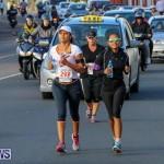 Fairmont to Fairmont Race Race Bermuda, January 11 2015-185