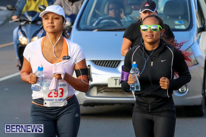 Fairmont-to-Fairmont-Race-Race-Bermuda-January-11-2015-186