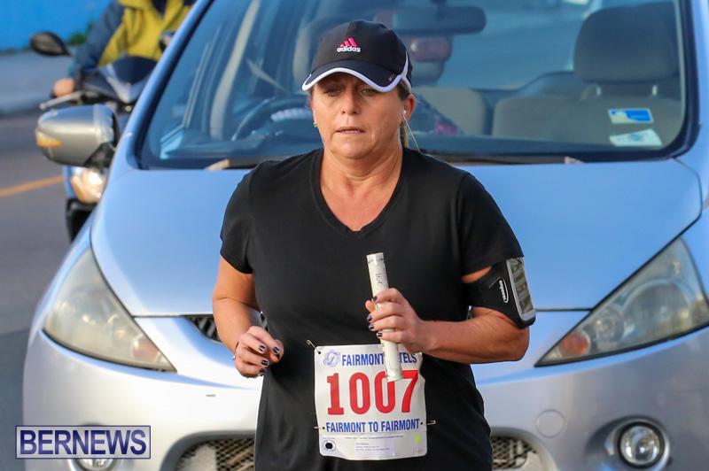 Fairmont-to-Fairmont-Race-Race-Bermuda-January-11-2015-190