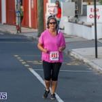 Fairmont to Fairmont Race Race Bermuda, January 11 2015-195