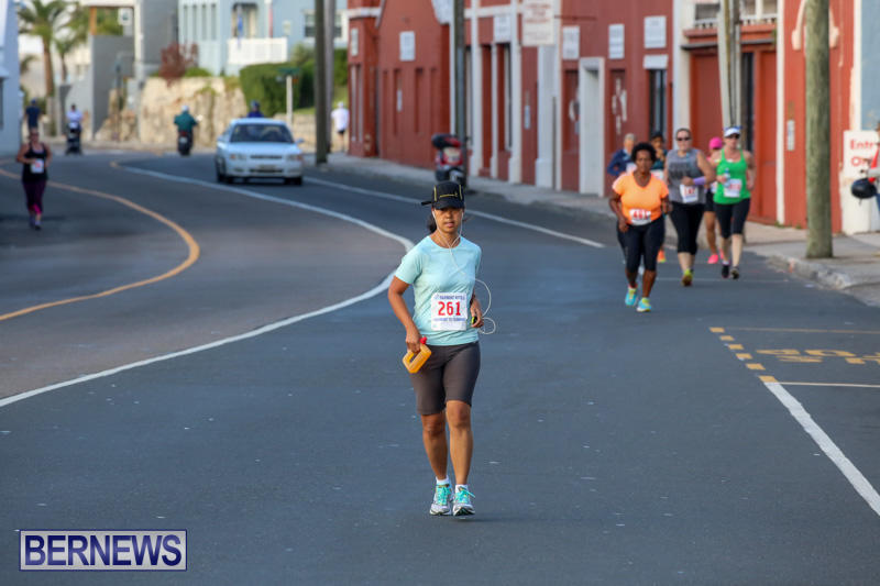 Fairmont-to-Fairmont-Race-Race-Bermuda-January-11-2015-197