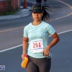 Fairmont to Fairmont Race Race Bermuda, January 11 2015-198