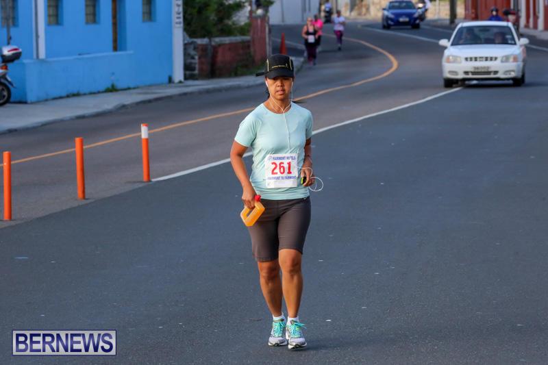 Fairmont-to-Fairmont-Race-Race-Bermuda-January-11-2015-199