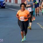 Fairmont to Fairmont Race Race Bermuda, January 11 2015-201