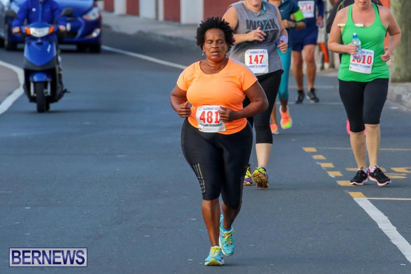 Fairmont-to-Fairmont-Race-Race-Bermuda-January-11-2015-201