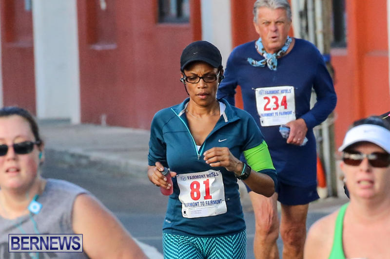 Fairmont-to-Fairmont-Race-Race-Bermuda-January-11-2015-203