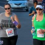Fairmont to Fairmont Race Race Bermuda, January 11 2015-204