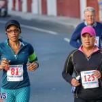 Fairmont to Fairmont Race Race Bermuda, January 11 2015-205