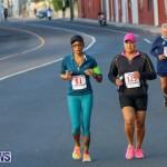 Fairmont to Fairmont Race Race Bermuda, January 11 2015-206