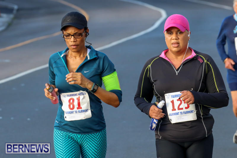 Fairmont-to-Fairmont-Race-Race-Bermuda-January-11-2015-207