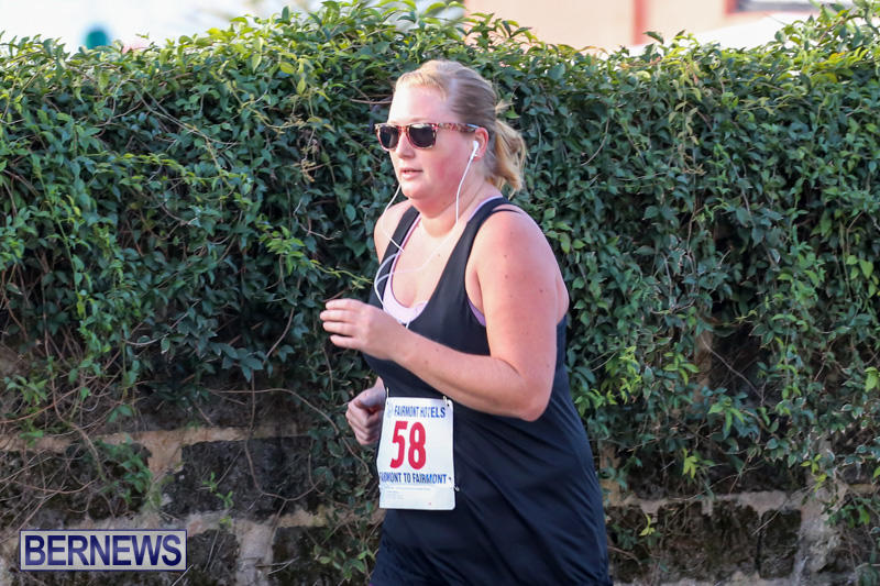 Fairmont-to-Fairmont-Race-Race-Bermuda-January-11-2015-209