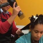 Hair Show - Spritz (10)