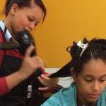 Hair Show - Spritz (11)