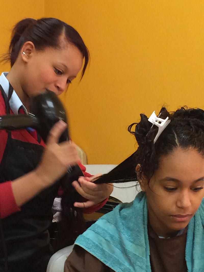Hair-Show-Spritz-11
