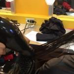 Hair Show - Spritz (12)