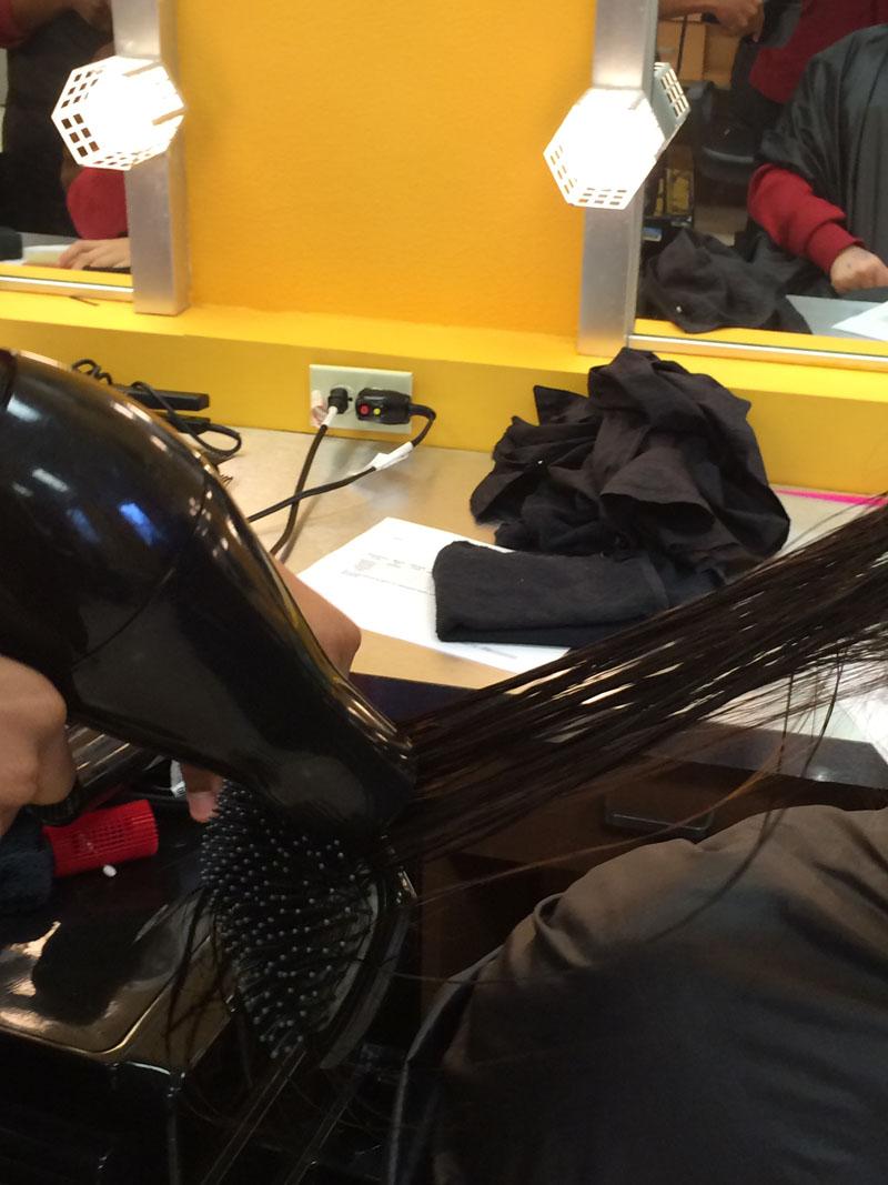 Hair-Show-Spritz-12