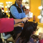 Hair Show - Spritz (14)