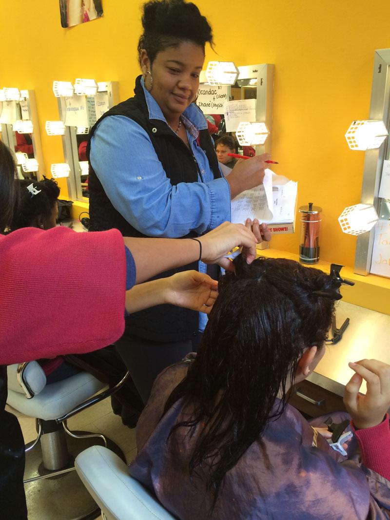 Hair-Show-Spritz-14