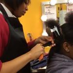 Hair Show - Spritz (16)
