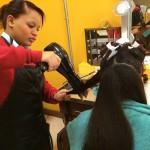 Hair Show - Spritz (17)