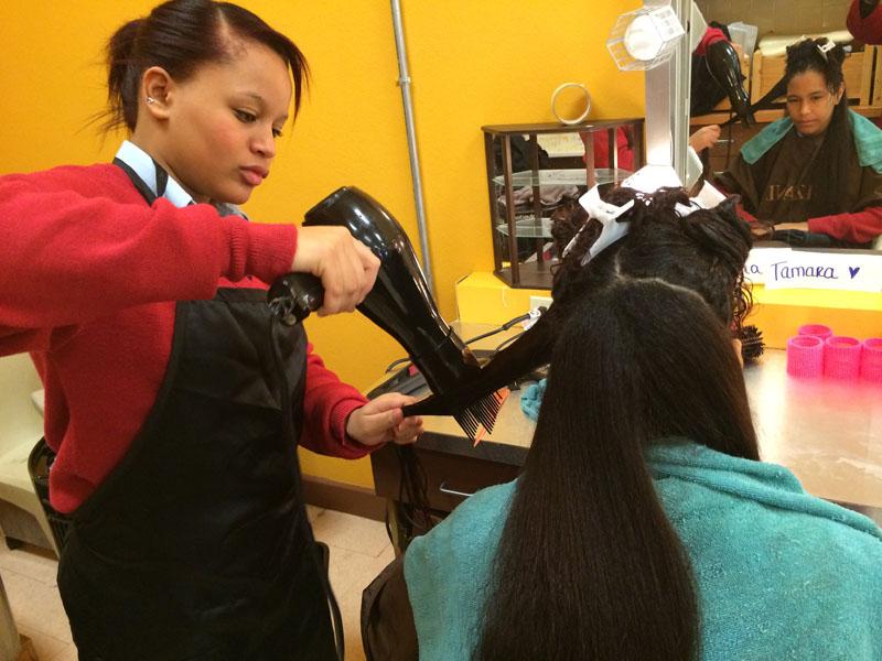Hair-Show-Spritz-17