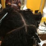 Hair Show - Spritz (7)