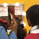 Hair Show - Spritz (8)