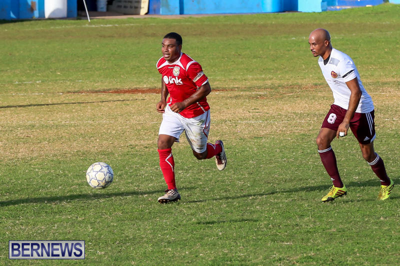 Hamilton-Parish-vs-North-Village-Bermuda-January-4-2015-1