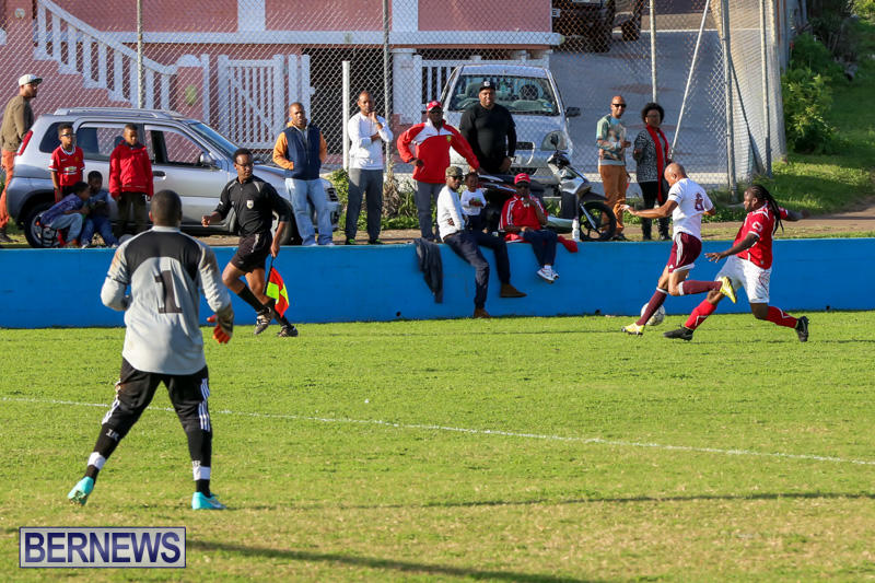 Hamilton-Parish-vs-North-Village-Bermuda-January-4-2015-10