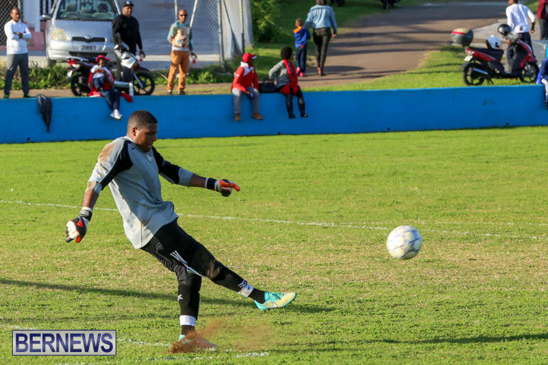 Hamilton-Parish-vs-North-Village-Bermuda-January-4-2015-11