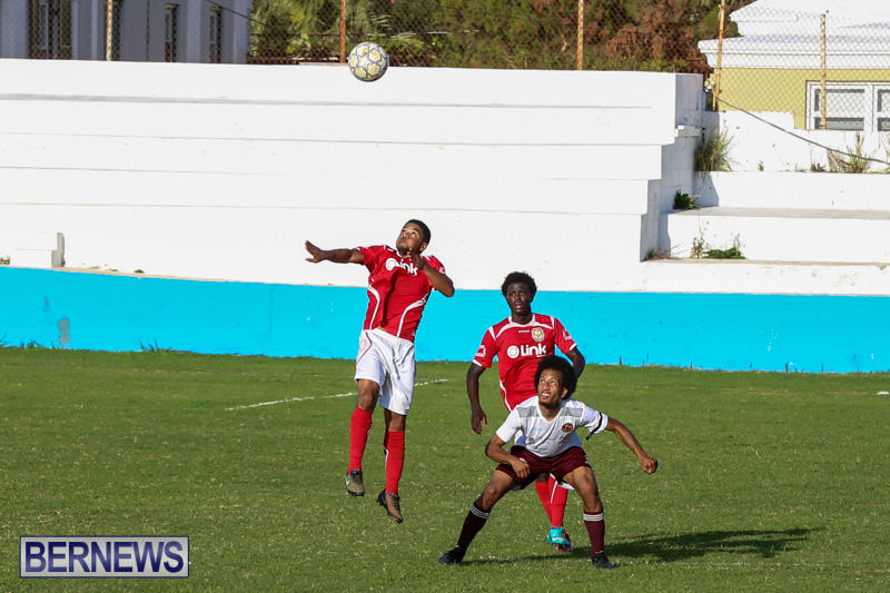 Hamilton-Parish-vs-North-Village-Bermuda-January-4-2015-12
