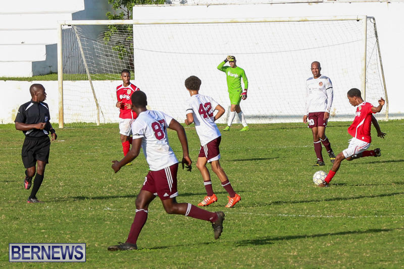 Hamilton-Parish-vs-North-Village-Bermuda-January-4-2015-14