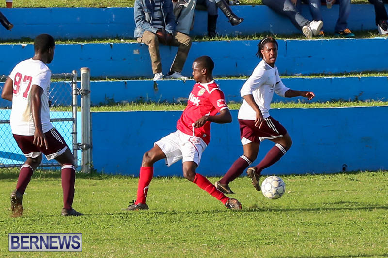 Hamilton-Parish-vs-North-Village-Bermuda-January-4-2015-16