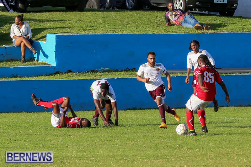 Hamilton-Parish-vs-North-Village-Bermuda-January-4-2015-17