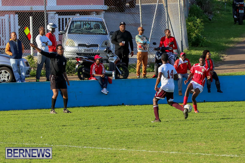 Hamilton-Parish-vs-North-Village-Bermuda-January-4-2015-18