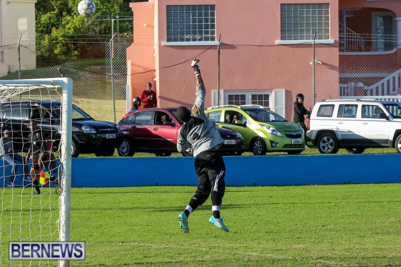 Hamilton-Parish-vs-North-Village-Bermuda-January-4-2015-19