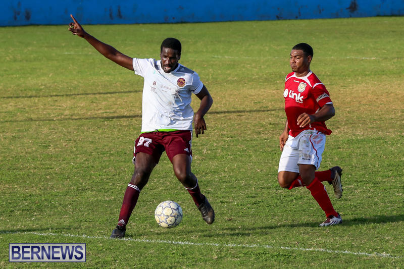 Hamilton-Parish-vs-North-Village-Bermuda-January-4-2015-2