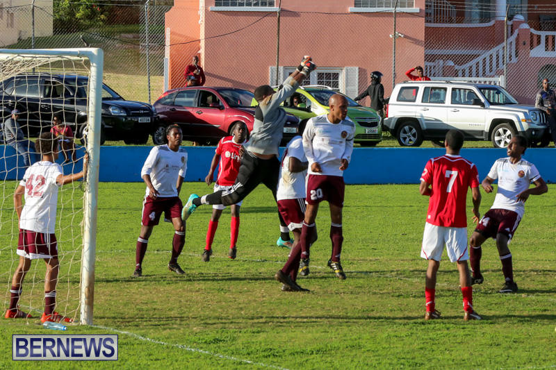 Hamilton-Parish-vs-North-Village-Bermuda-January-4-2015-20