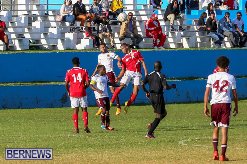 Hamilton-Parish-vs-North-Village-Bermuda-January-4-2015-21