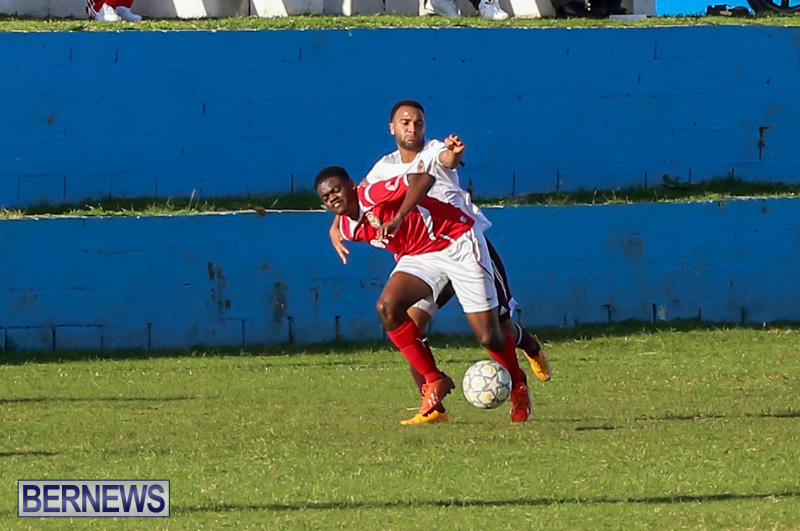 Hamilton-Parish-vs-North-Village-Bermuda-January-4-2015-22