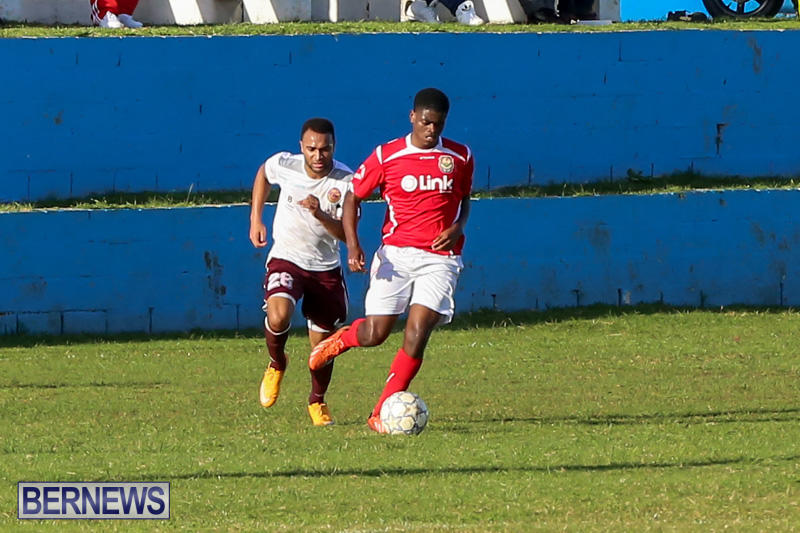 Hamilton-Parish-vs-North-Village-Bermuda-January-4-2015-23