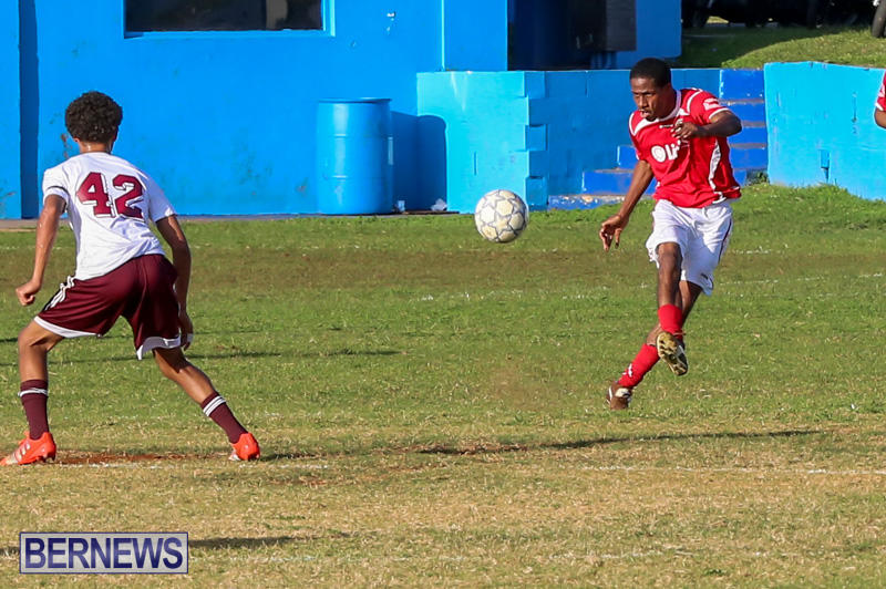 Hamilton-Parish-vs-North-Village-Bermuda-January-4-2015-24