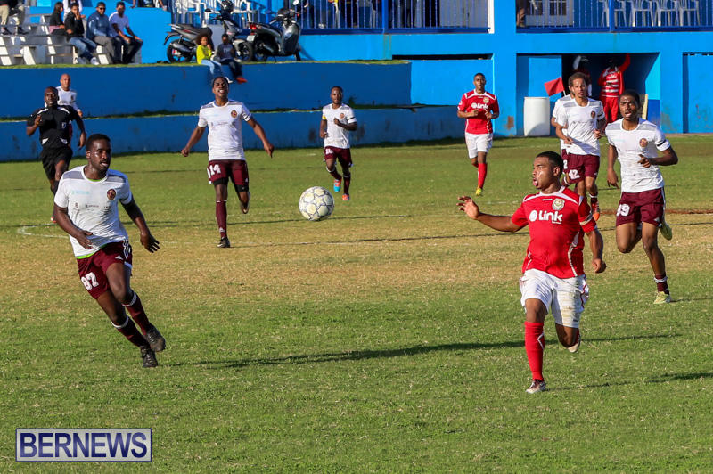 Hamilton-Parish-vs-North-Village-Bermuda-January-4-2015-25